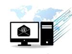 e-maıl marketing