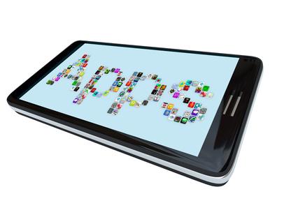 mobil site tasarımı nasıl olmalıdır, nelere dikkat edilmelidir?