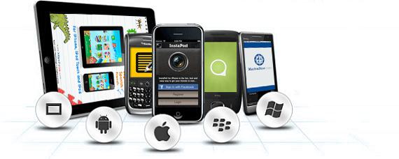 mobil uygulamala esaslari