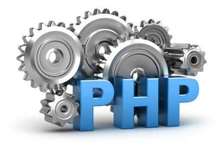 php nedir? nasıl çalışır?