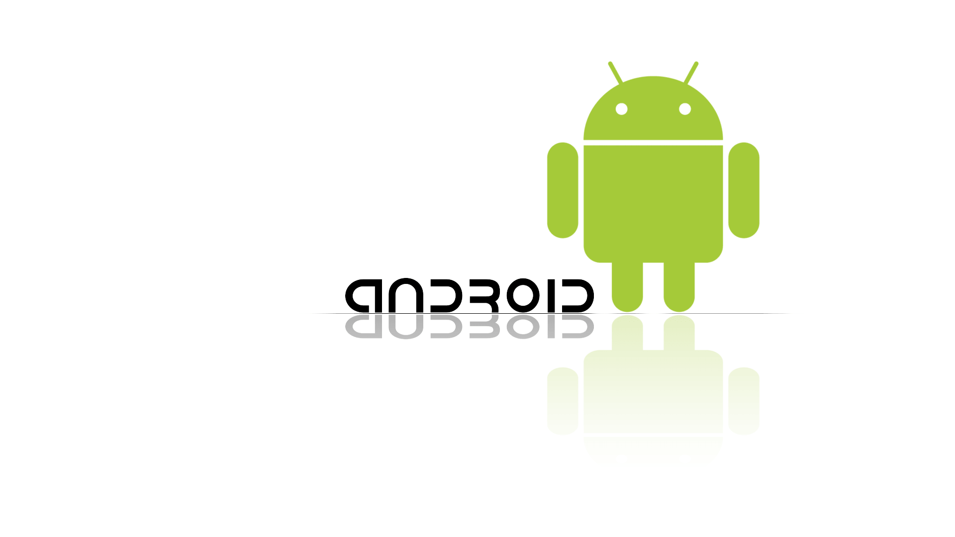 android programi nasil yapilir ?