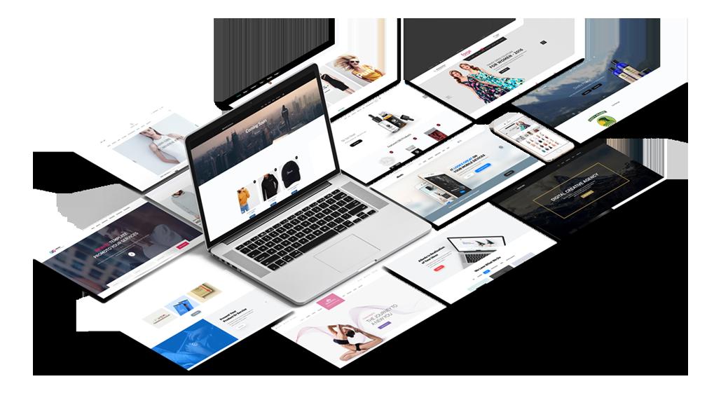 ankara web tasarım firmaları