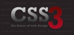 css3 hakkında