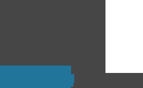 wordpress nedir ?